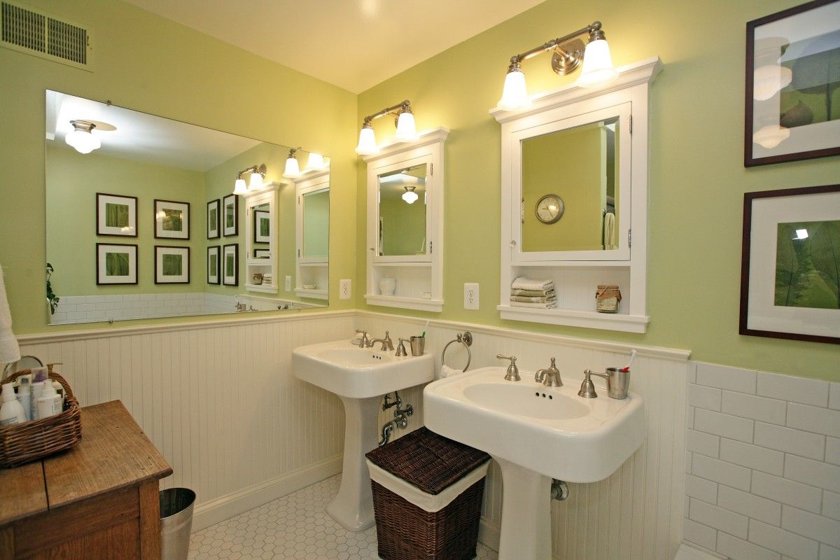 Northern Virginia Kitchen Remodeling Northern Virginia Bathroom - Bathroom remodeling northern virginia