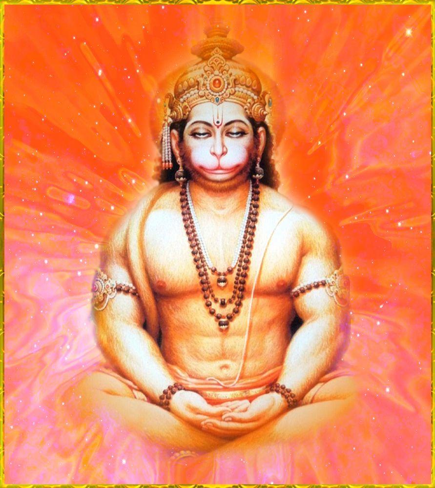 HANUMAN Hanuman hd wallpaper, Lord hanuman, Hanuman ji