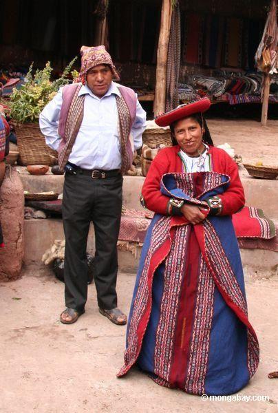 Perú, Ropa quechua | Cultura, Folk, Traje tradicional