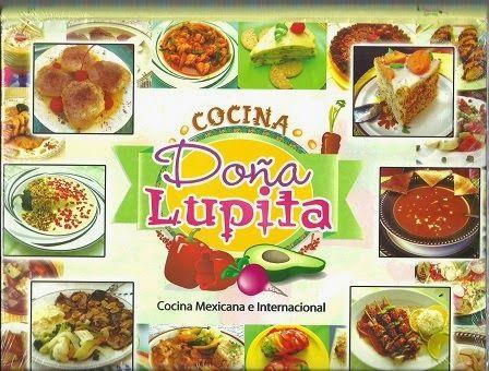 7337c2a36c7a92050206b3d4931abff6 - Cocina Y Recetas