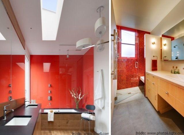 Płytki Które Optycznie Poprawią Wymiary łazienki Płytki