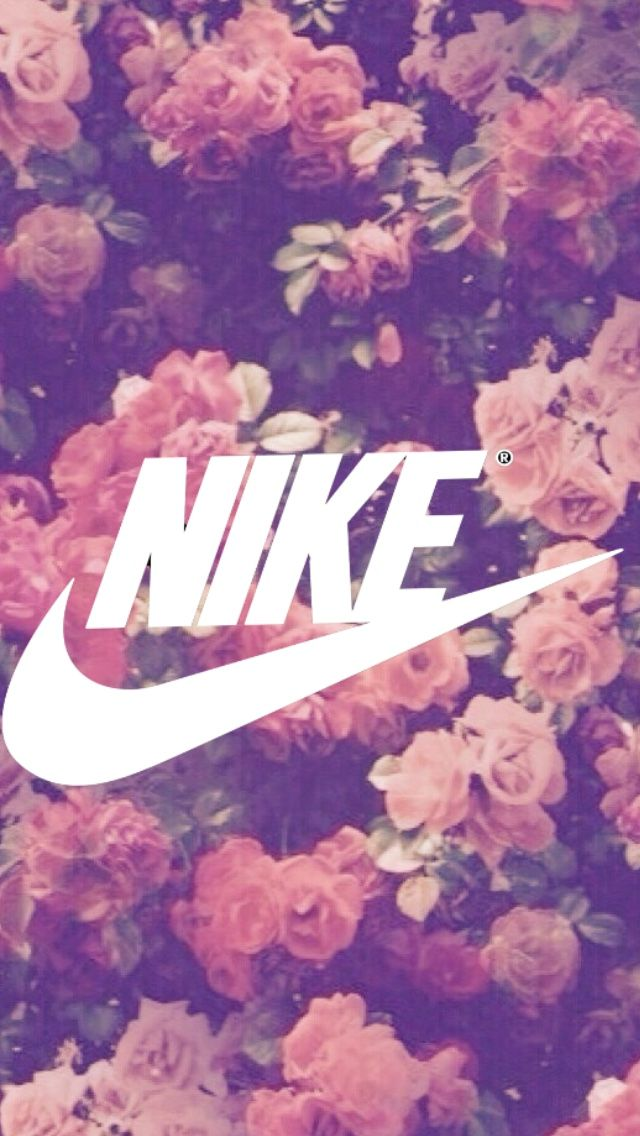 nike free run pink tumblr wallpaper