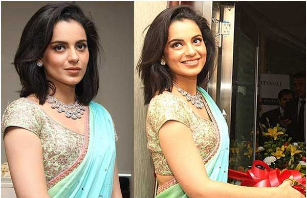 Hairstylestrends Me Short Hair Styles Short Wedding Hair Indian Hairstyles
