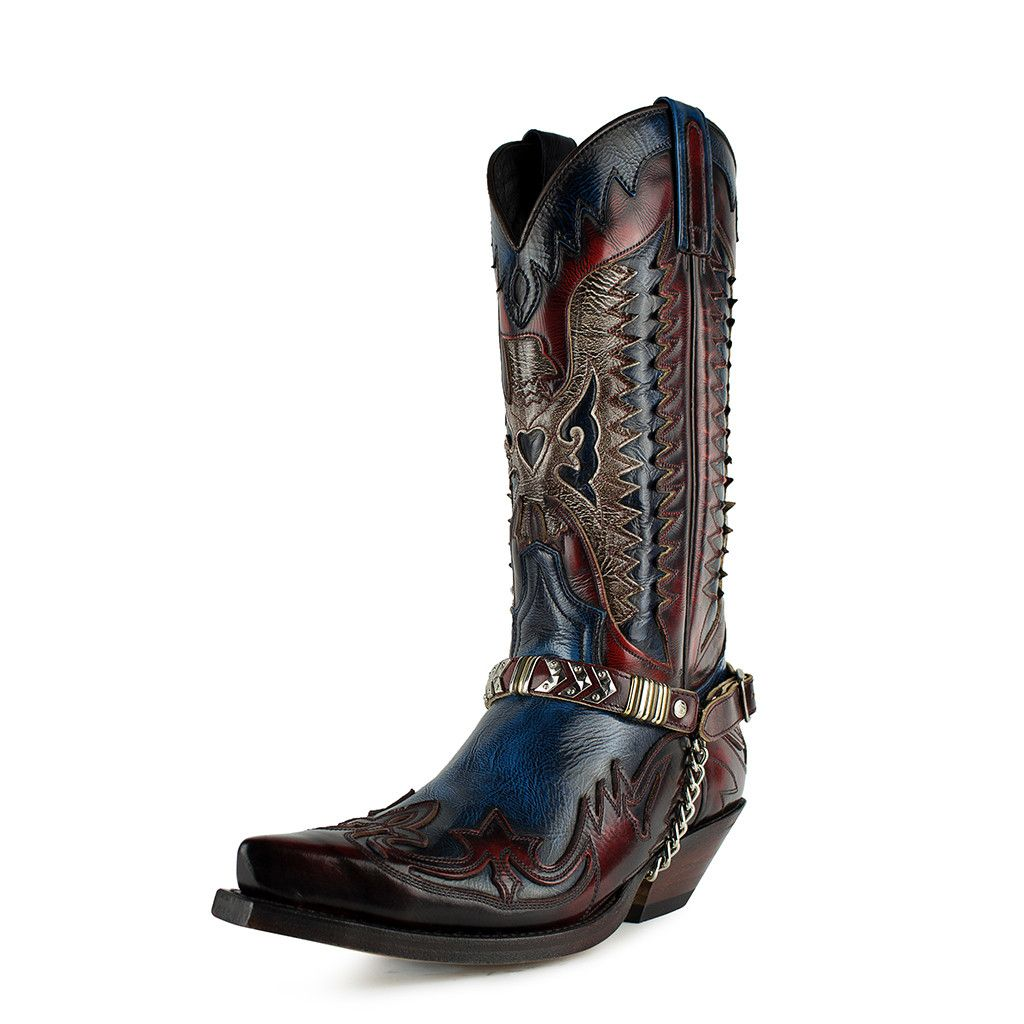 Pin by robert anderson on boots   Boots