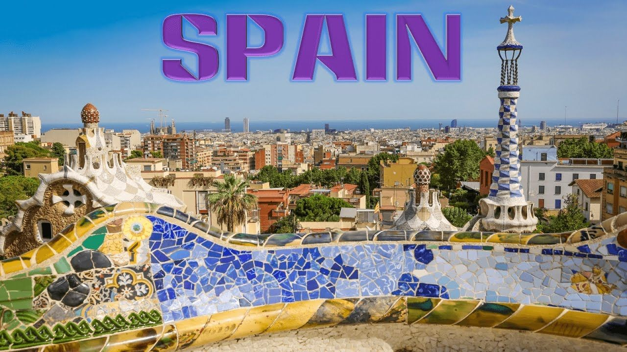 10 Best Places To Visit In Spain You