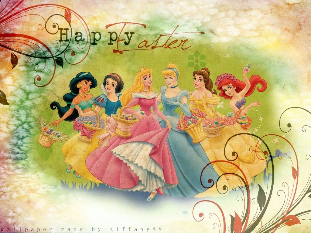 country happy easter | Disney-Princess-Easter-happy-easter ...