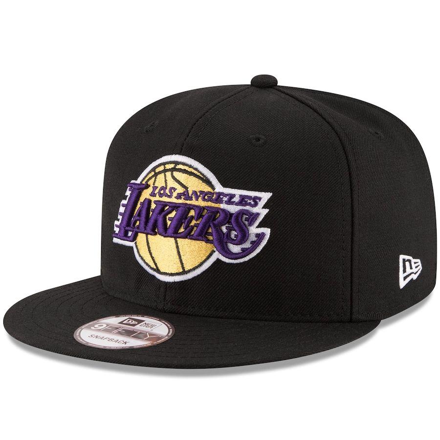 Kobe Bryant Los Angeles Lakers New Era Player 9fifty Adjustable Hat Black In 2020 Sneakers Men Fashion Los Angeles Lakers Nike Brand