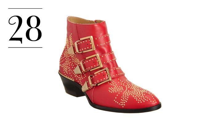 A Fashion Week splurge worth every penny.