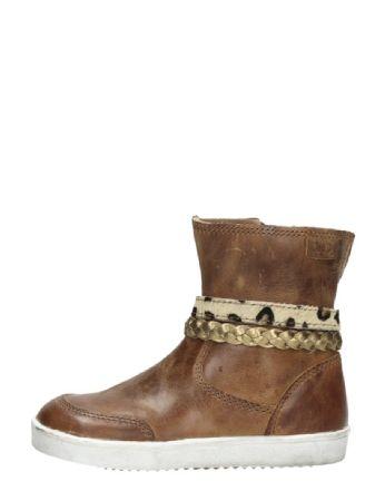 7509a5a5e934f4 Keq enkellaarsjes voor hippe meiden | Kids shoes - Kinderschoenen ...