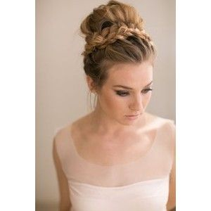 Great Hairstyles For Polyvore Feel Free To Use