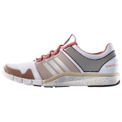 huge discount 9be18 b2cad france adidas climacool 2014 20327 1e7be