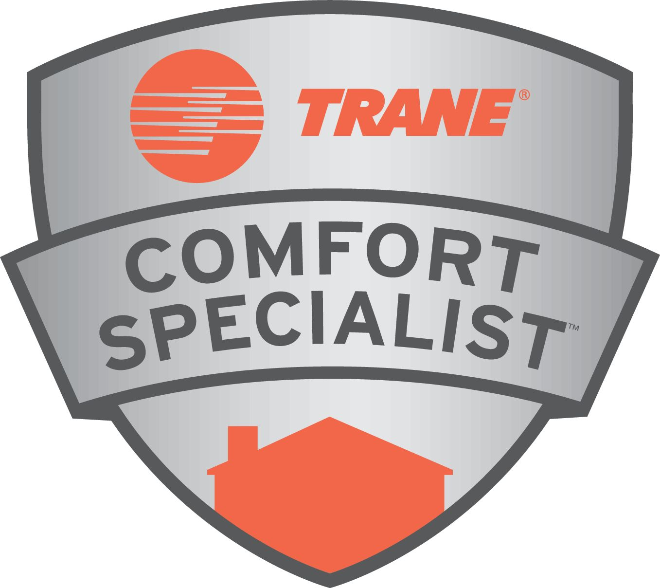 Did You Know That We Are Trane Comfort Specialists Besides
