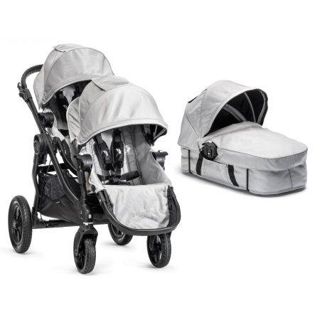 Komplett baby full size of gebrauchte babyzimmer komplett for Kindermobel gunstig gebraucht