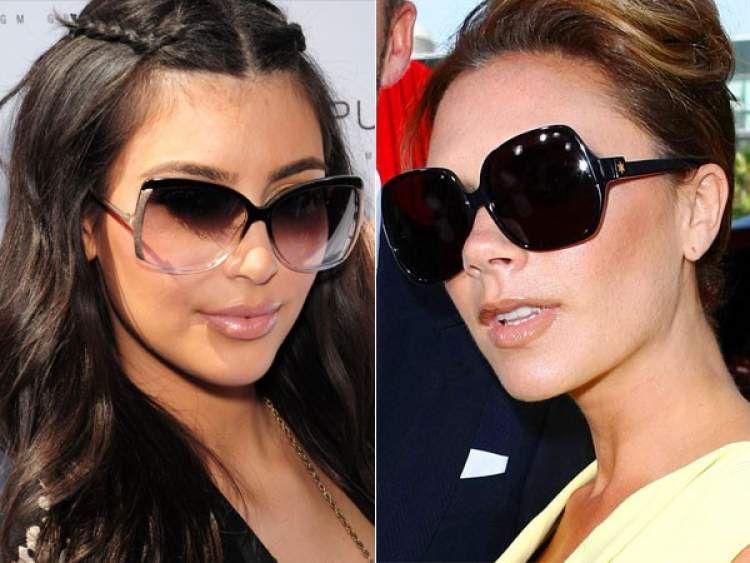 6 óculos de sol que vão salvar seus looks   óculos de sol ... 8e596449f6