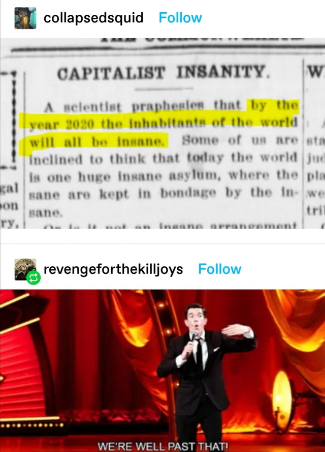 Insanity Tumblr Really Funny Tumblr Funny Funny Memes