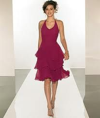 Google Image Result for http://img.diytrade.com/cdimg/1168467/13754046/0/1280970823/Hot_design_chiffon_summer_evening_party_tea-length_dress_with_neck_round_strap.jpg