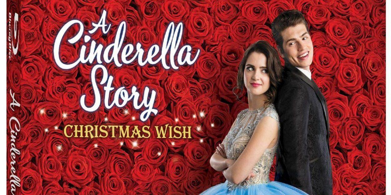 Found On Bing From Www Broadwayworld Com A Cinderella Story Gregg Sulkin Movies Christmas Wishes