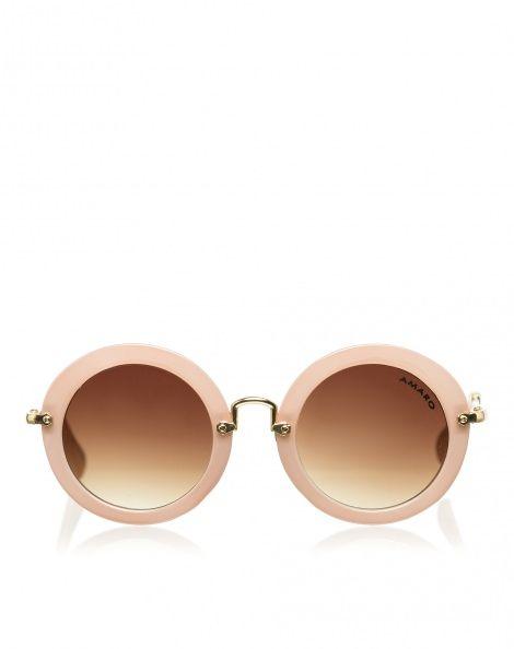 709b1b4df69f8 ÓCULOS DE SOL LOULOU   moda   Óculos, Oculos de sol e Óculos feminino