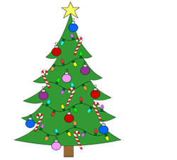 cartoon christmas tree drawing christmas tree painting christmas tree drawing cartoon christmas tree cartoon christmas tree drawing