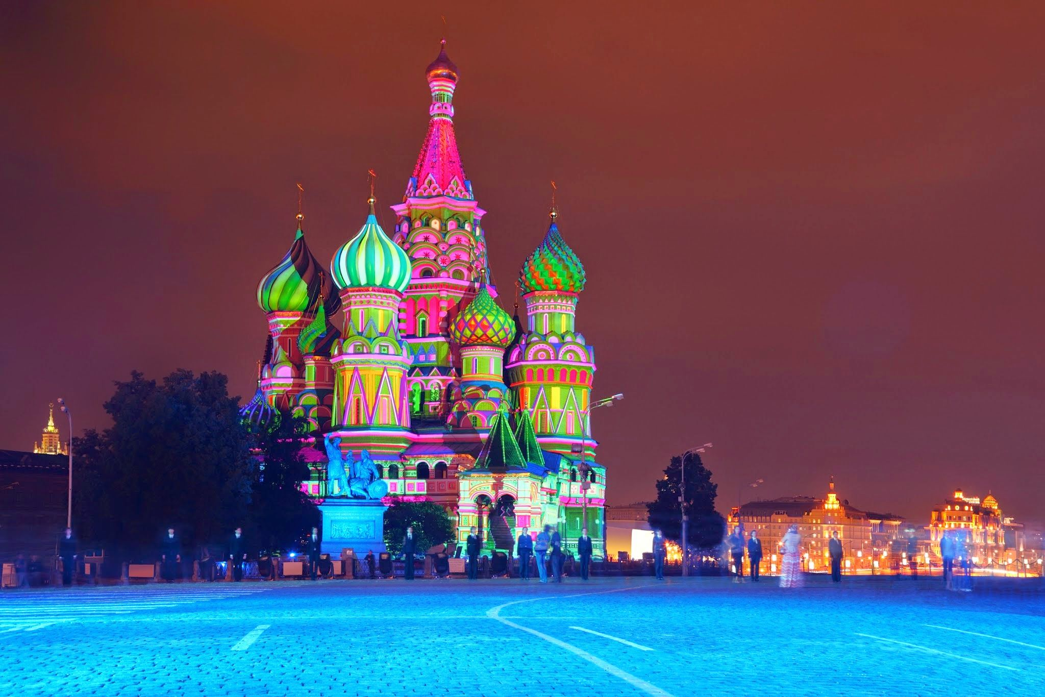 Places Around The World Russia Places Around The World Places To Travel Places To See
