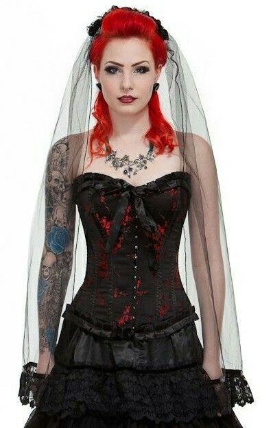 rotes haar gotische vi rotes haar gotische pinterest street