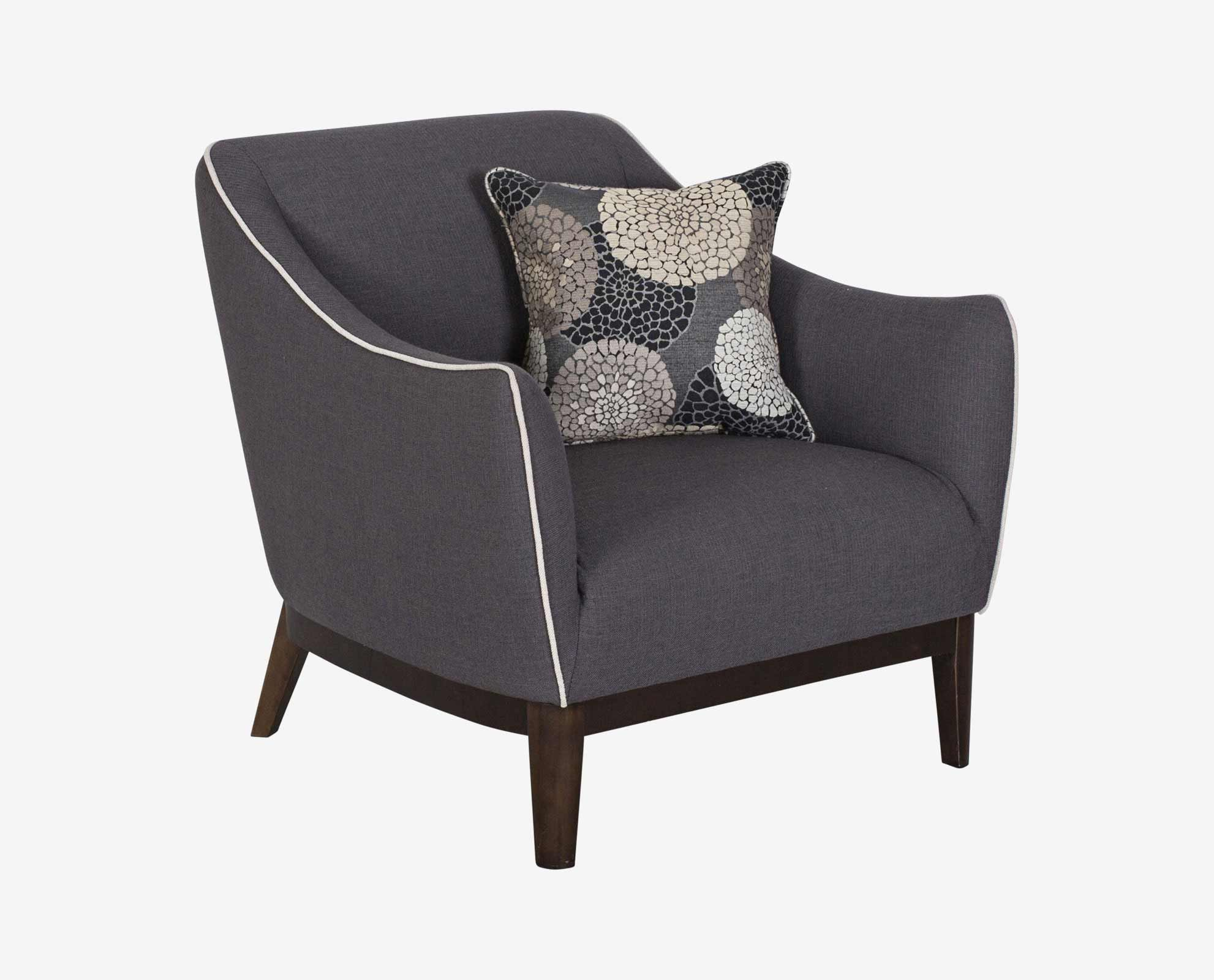 UPSTIL CHAIR | Muebles | Pinterest