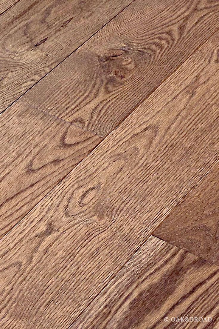 Live Sawn Wide Plank White Oak Flooring In Silverleaf Wood Floors Wide Plank Hardwood Floors Flooring