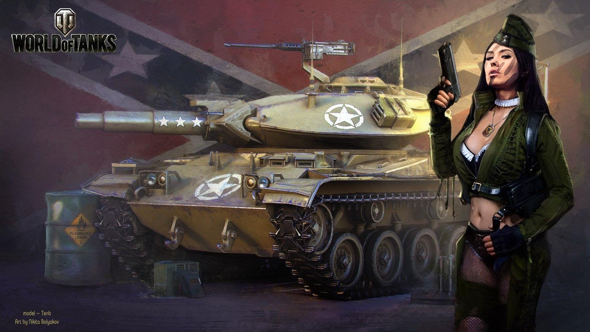 Wot Live Majd Lesz Valami With Images Tank