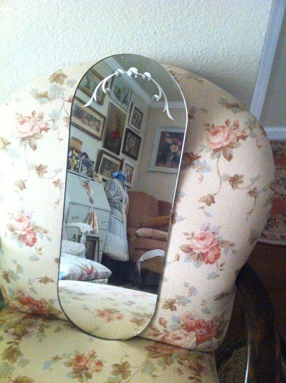Shabby chic decor -  #home_design #home_decor #home_ideas #kitchen #bedroom #living_room #bathroom - myshabbyhomes.com...