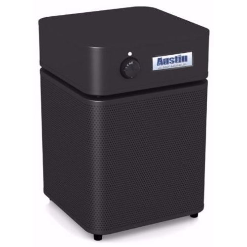 HealthMate Standard Air Purifier Air purifier