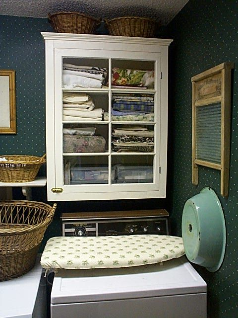 Homespun Living Search Results For Laundry Room