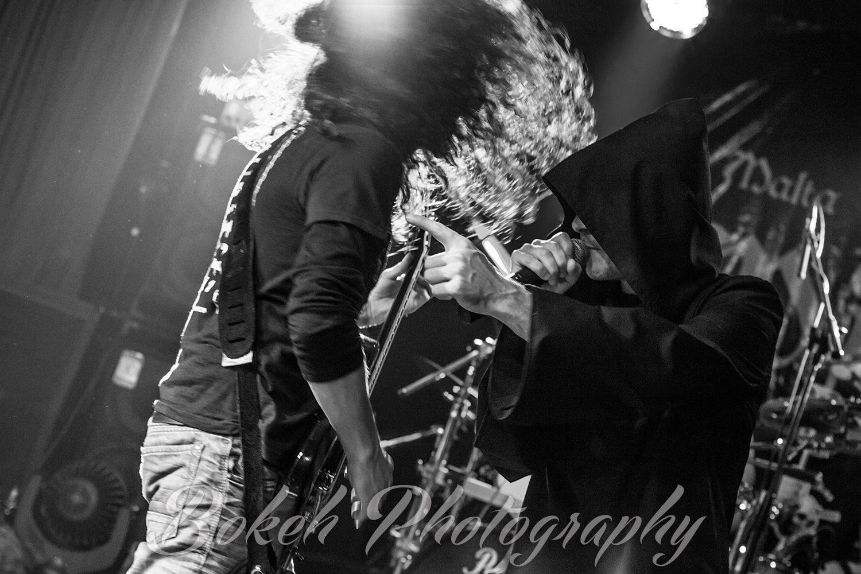 Nomad Son - Malta Doom Metal #maltadoommetal #heavymetal #music