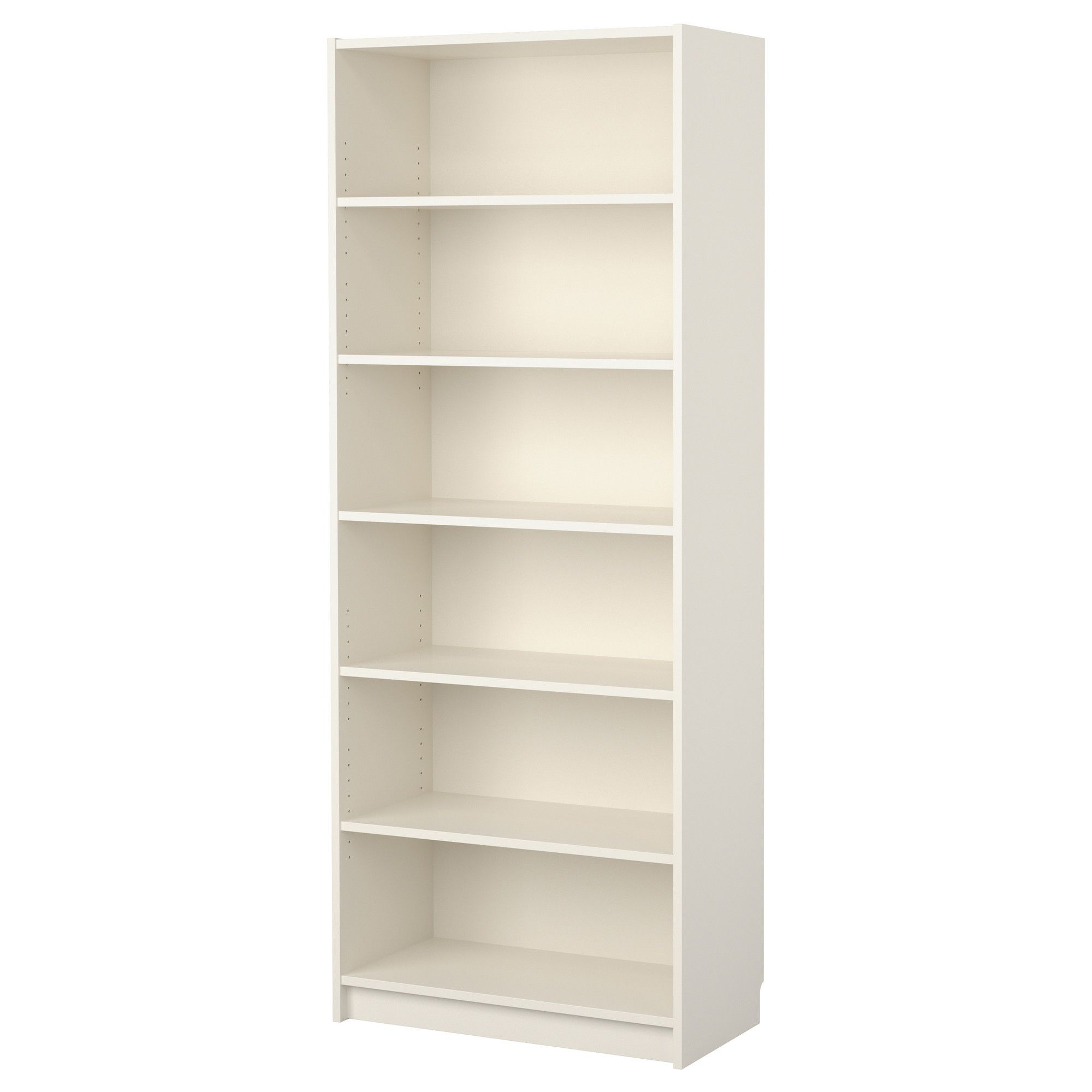 Shelving Ideas Really Like This It Will Hold Baskets And Boxes With No Problem Billy Bookcase