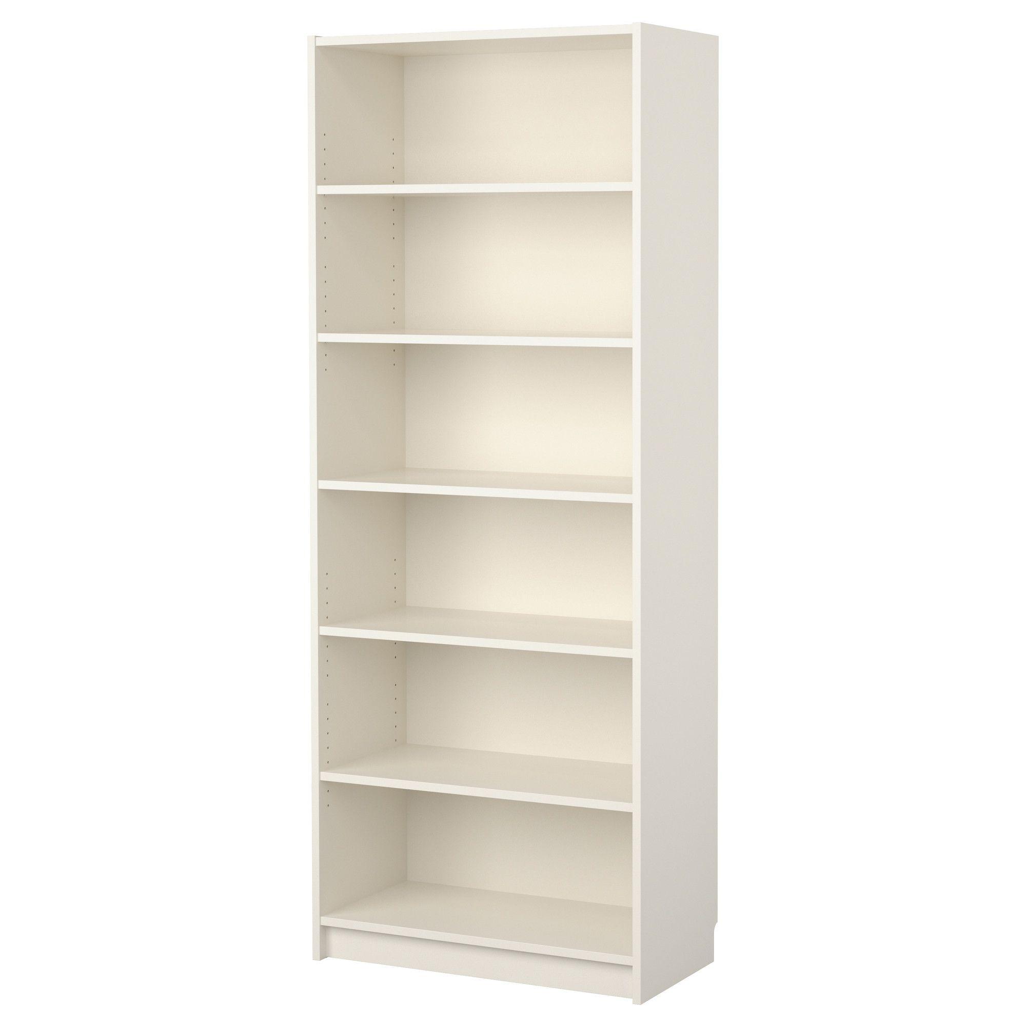 Cm 36 Bookcase Wide