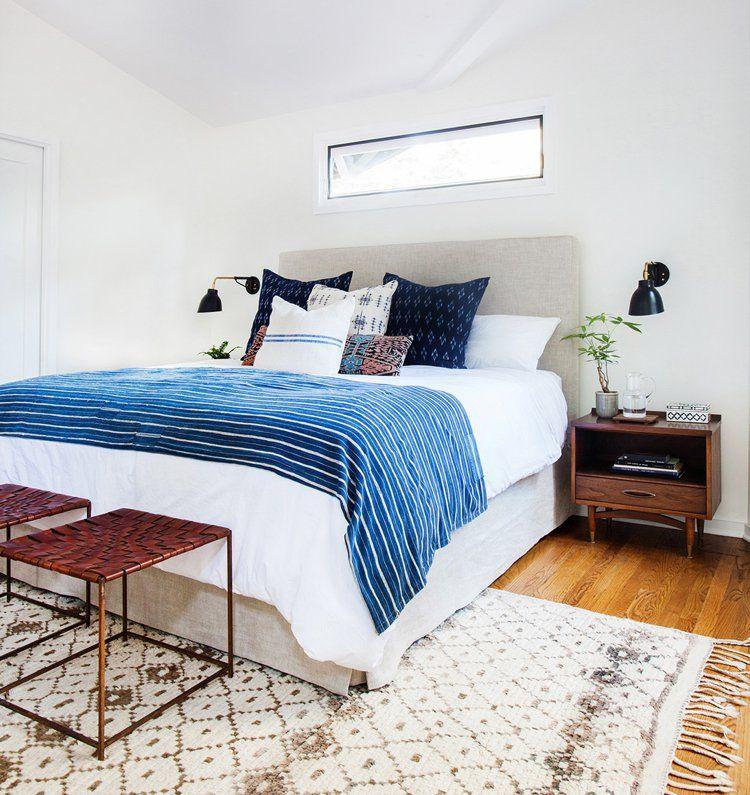Se connecter des idées de lintérieur du jardin de lameublement et de la décoration wordpress tapis nordiquechambre coucherchambre