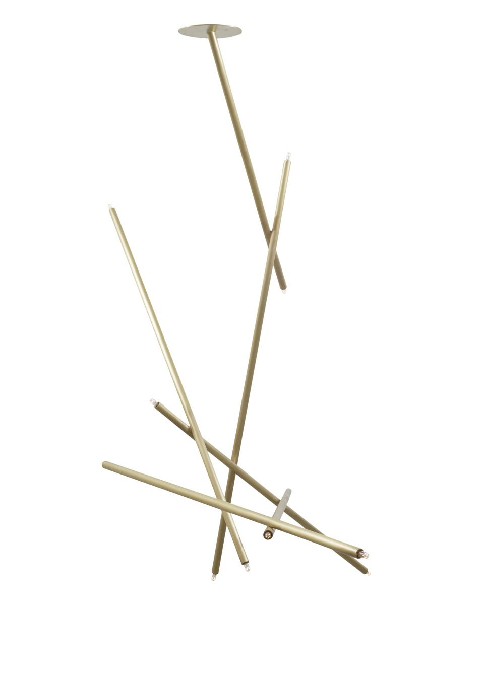 Buy pick up chandelier 6 stick by billy cotton ceiling buy pick up chandelier 6 stick by billy cotton ceiling lighting aloadofball Choice Image