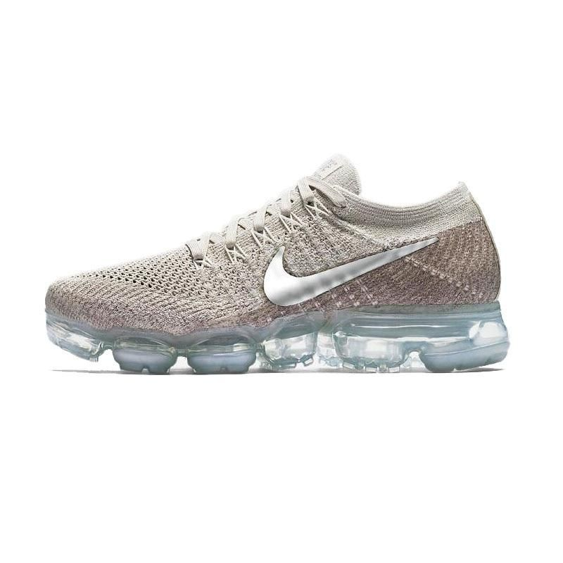 buy sale superior quality best sneakers Authentic Nike Women's Running Shoes Air VaporMax Flyknit ...
