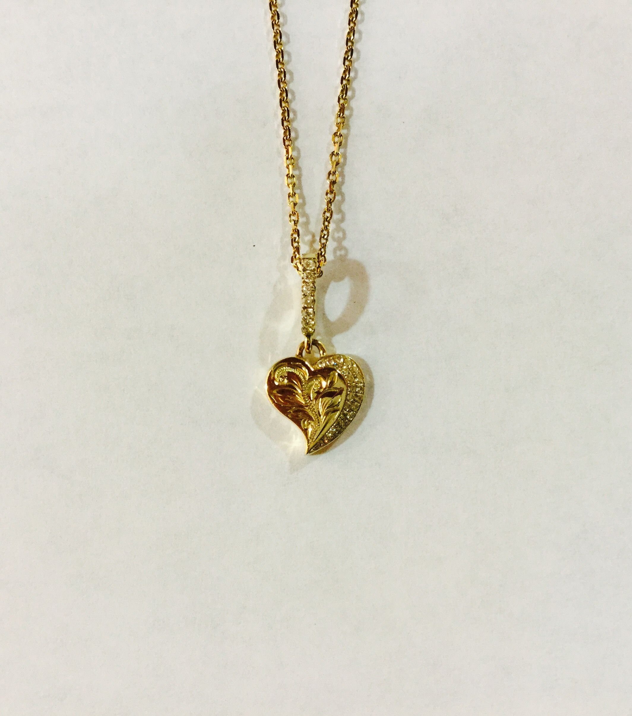 necklace jewelry louis vuitton pendant gold white
