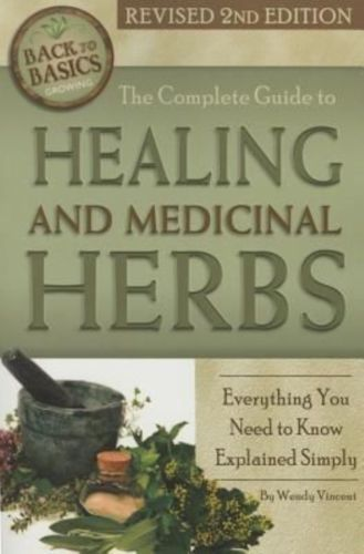 The-Complete-Guide-to-Growing-Healing-and-Medicinal-Herbs-Everything-You-Need-t
