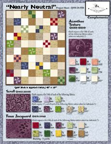 South Sea Imports Free Patterns Pinterest Free Pattern And