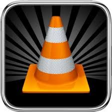 Android APK APPS For Android: VlC Player updated Version 2 0