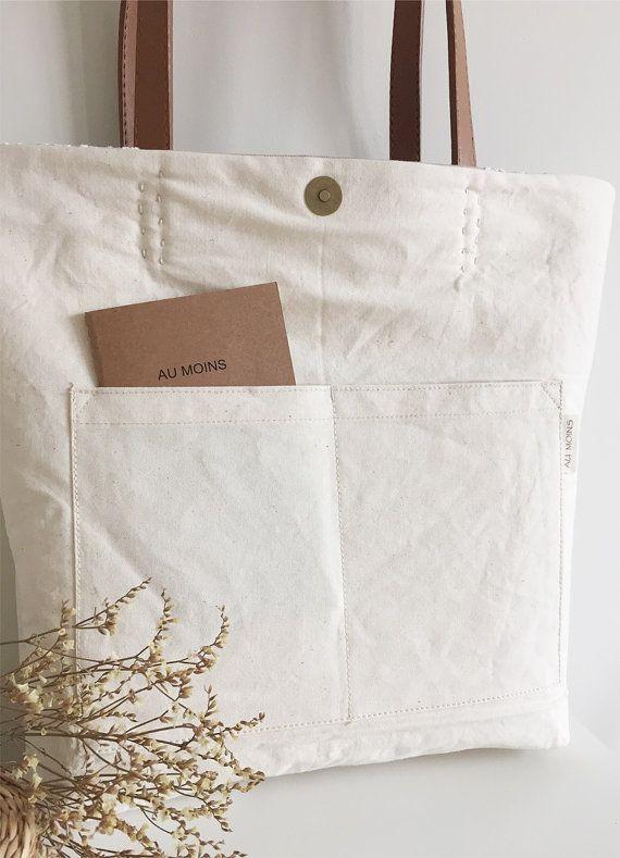 Fatto a mano cotone Shabby Chic Wedding Bag borsa di pizzo  Interno