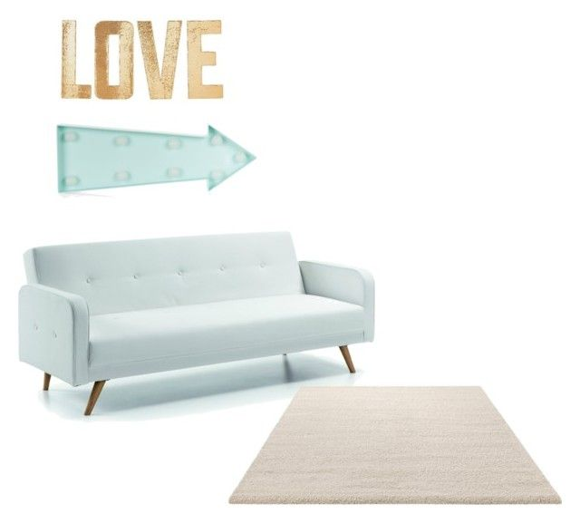 """"""""""" by aly-stagich on Polyvore featuring interior, interiors, interior design, home, home decor, interior decorating, ESPRIT, New Look and PBteen"""