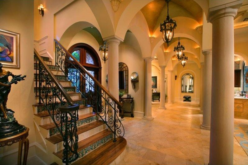 Gothic Style Interior Design old world, gothic, and victorian interior design: victorian gothic