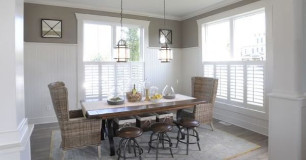 Best Behr Toasty Gray Google Search Modern Farmhouse Dining 400 x 300
