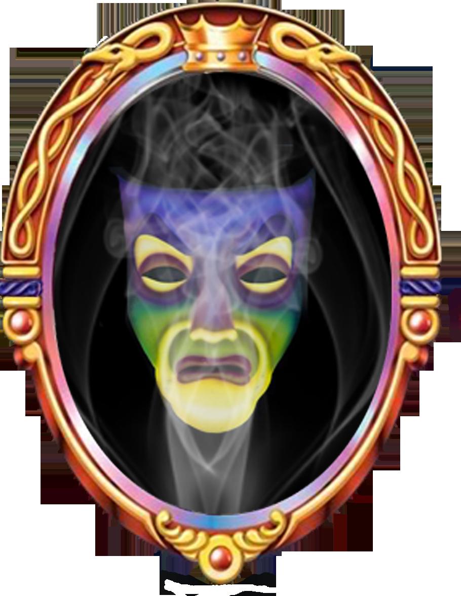 Magic Mirror Blancanieves Imagenes Blancanieves Los Siete Enanitos