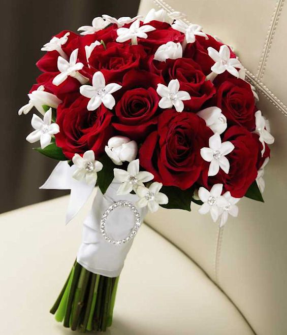 Send beautiful flowers to Jaipur for your beloved one and give a ...