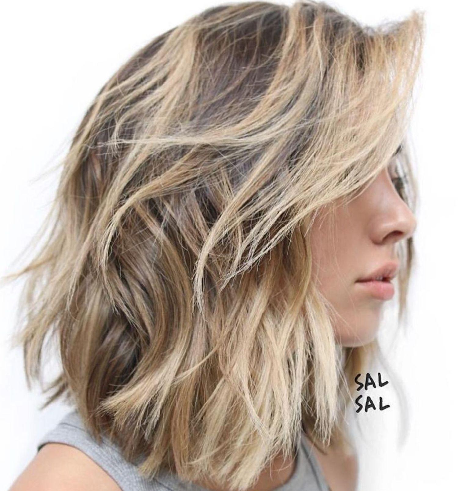 Pin On Hairstyles Haircuts