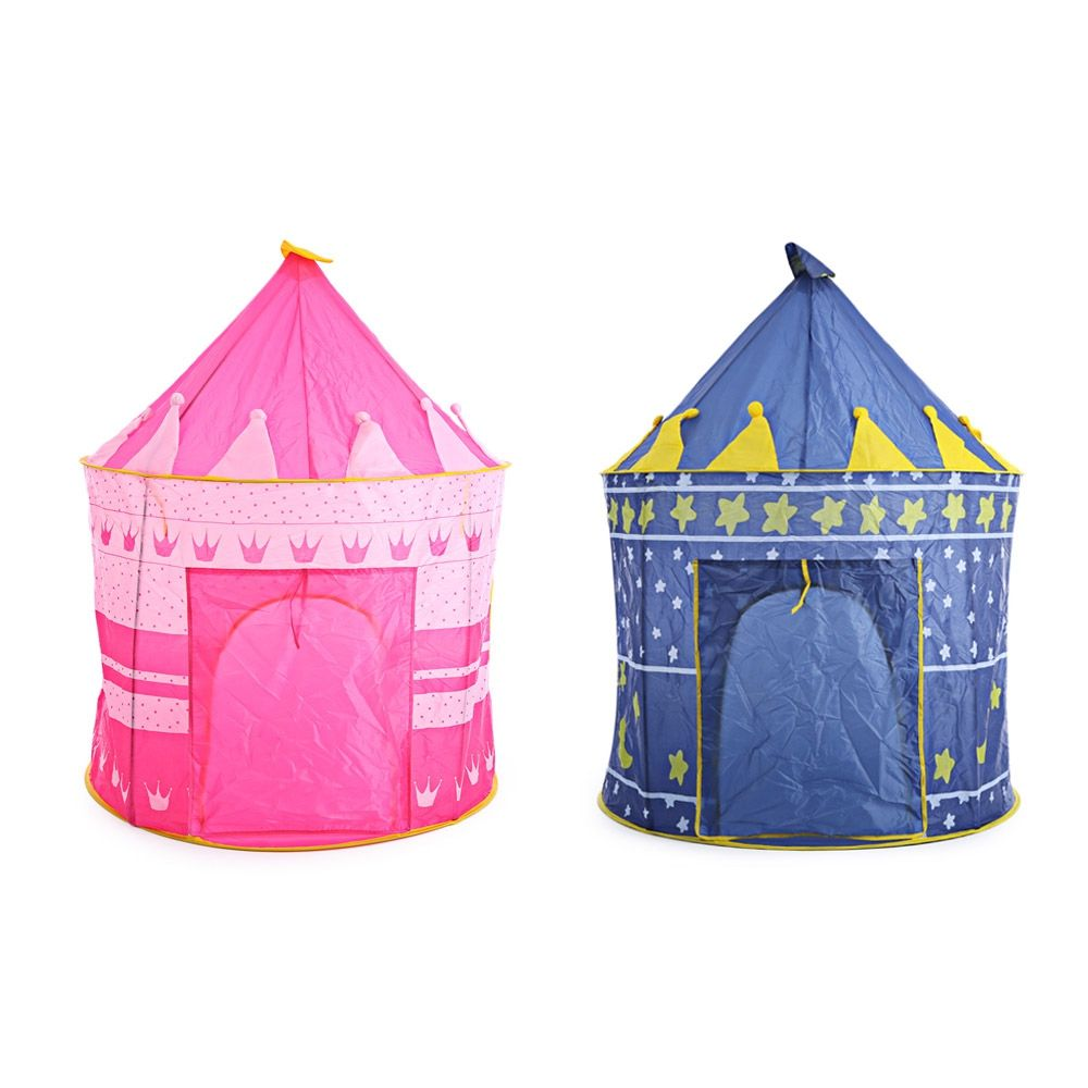 135*105*85CM Portable Children Kid Play Tents Folding Toy Tent Boys Girls Castle  sc 1 st  Pinterest & 135*105*85CM Portable Children Kid Play Tents Folding Toy Tent ...
