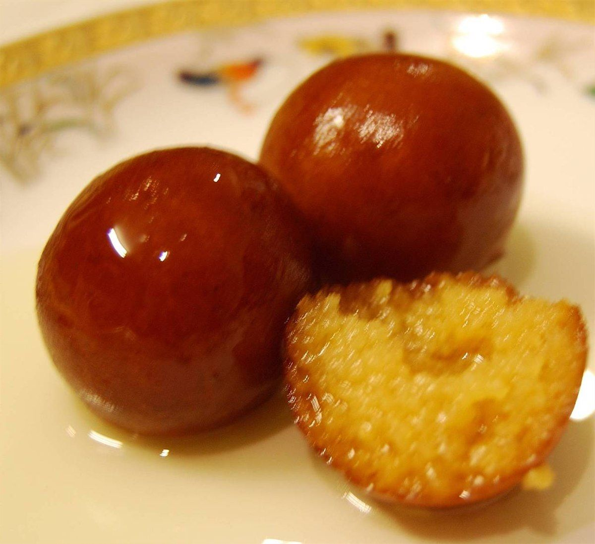 Gulab jamun recipe from scratch gulab jamun recipe huge gulab jamun recipe from scratch gulab jamun recipe huge selection of recipes ethnic foods forumfinder Images